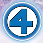 0-Fantastic-Four