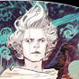Sandman-Universe-Bilquis