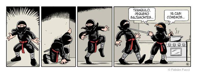 035_ninja
