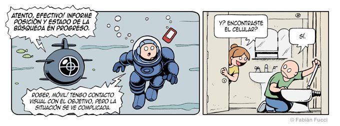 046_buzo