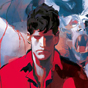 1-dylan_dog_383_cover