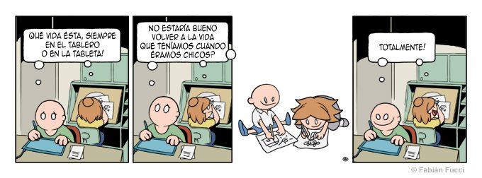 054_chicos