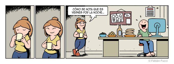 057_viernes