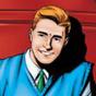 1-Archie