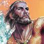 AquamanHeader-615x346-970x545