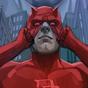 1-Daredevil
