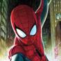 1-Spider-Man