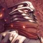 tmnt-shredder-in-hell-1123490-1280x0