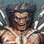 1-Wolverine