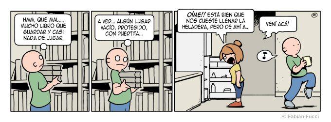 072_libros