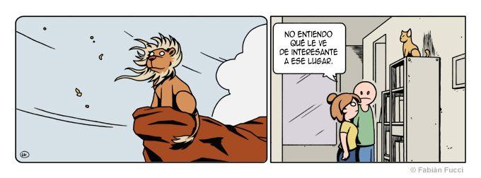074_leon