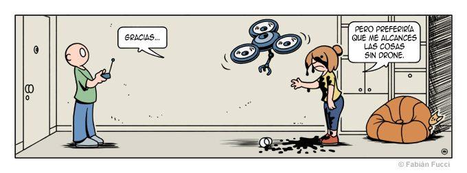 075_drone