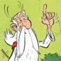 1-asterix