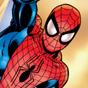 The_Spectacular_Spider-Man_Vol_1_257