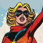 Ms-Marvel-18-Brooklyn-Comic-Shop