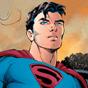 superman-year-one-frank-miller-john-romita-jr-