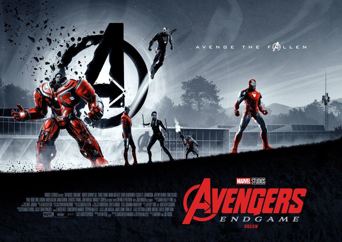 Avengers Endgame_02