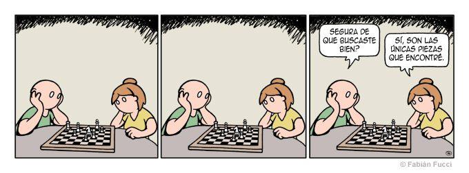 093_ajedrez