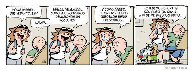 098_colonia