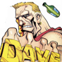 6170443-big dave