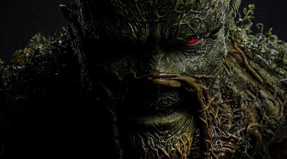 Swamp-Thing-