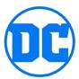 logo_dc_comics_despues