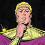Imagenes-del-set-de-Watchmen-aportan-pistas-sobre-la-serie-de-HBO