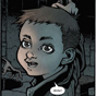 Locke-Key-Welcome-to-Lovecraft-Pg-110