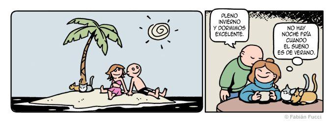 119_isla