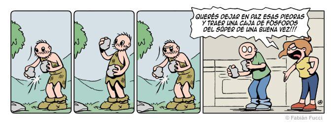 121_piedras