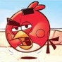 AngryBirds_Transformers_2-pr-7__scaled_800