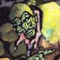 breccia_el-dorado-lope-de-aguirre_11