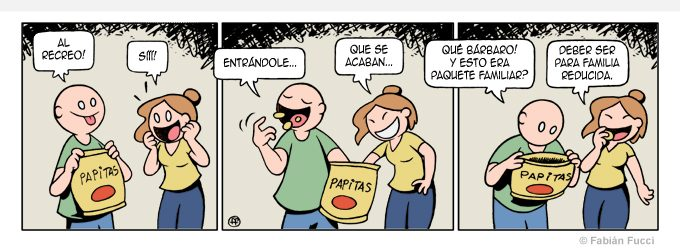 136_papitas