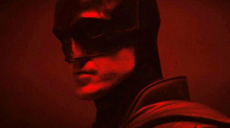 Batman Pattinson JPG_2