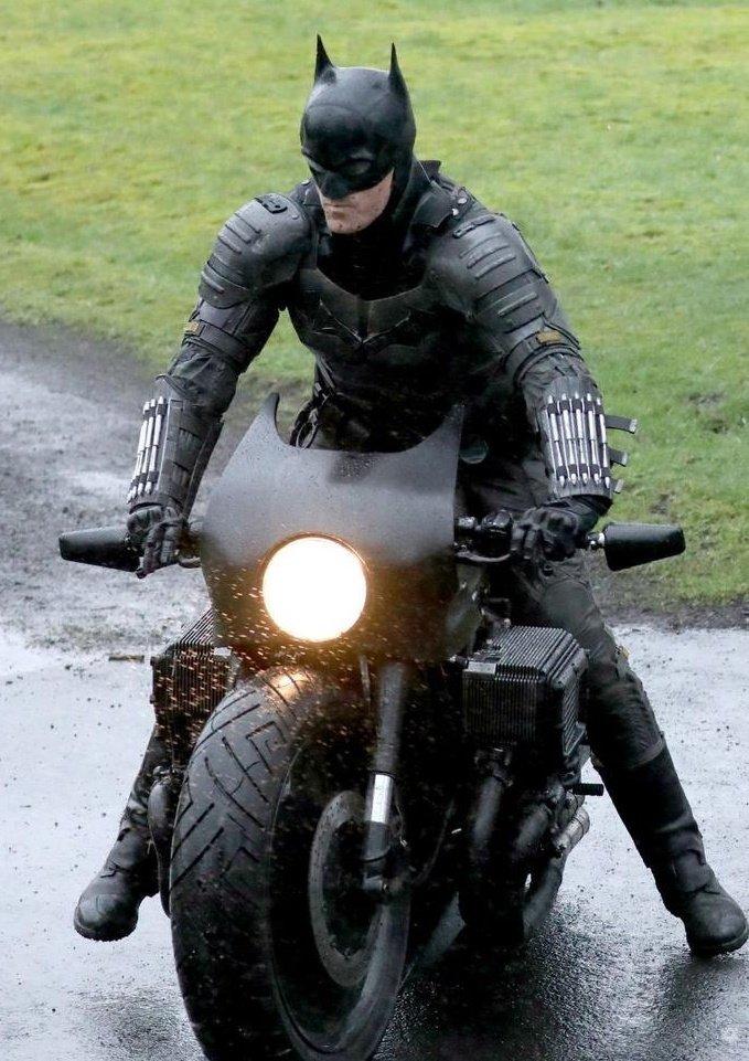 The Batman_1