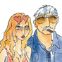 le-nicois-fashion-week-1