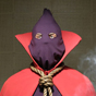 watchmen-series-explicacion-hooded-justice-will-reeves-cover