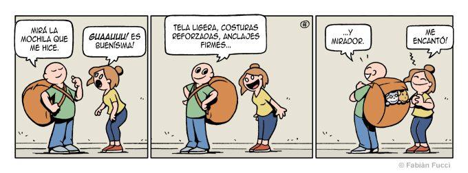 142_mochila