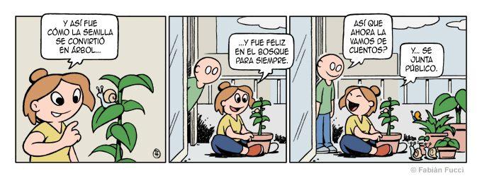 146_cuentos