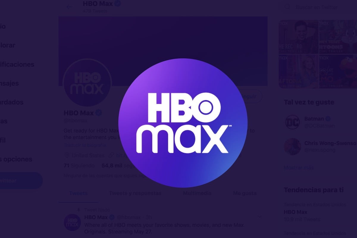 hbo-max-feat