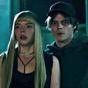 new-mutants-movie-1-1024x655