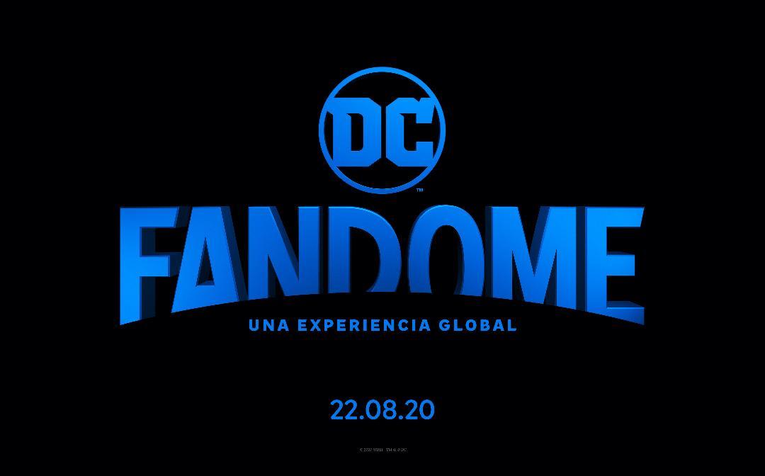DC Fandome_01