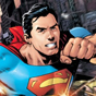 superman morrison