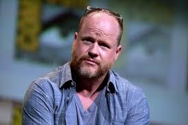 Joss Whedon 4x4