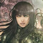 Monstress-13-Featured-Image