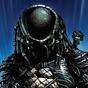 marvel-predator-cover-by-david-fincher-1227336