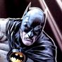 the-batman-earth-one-1207086-1280x0