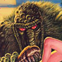 Monsters_Unleashed_Vol_1_5