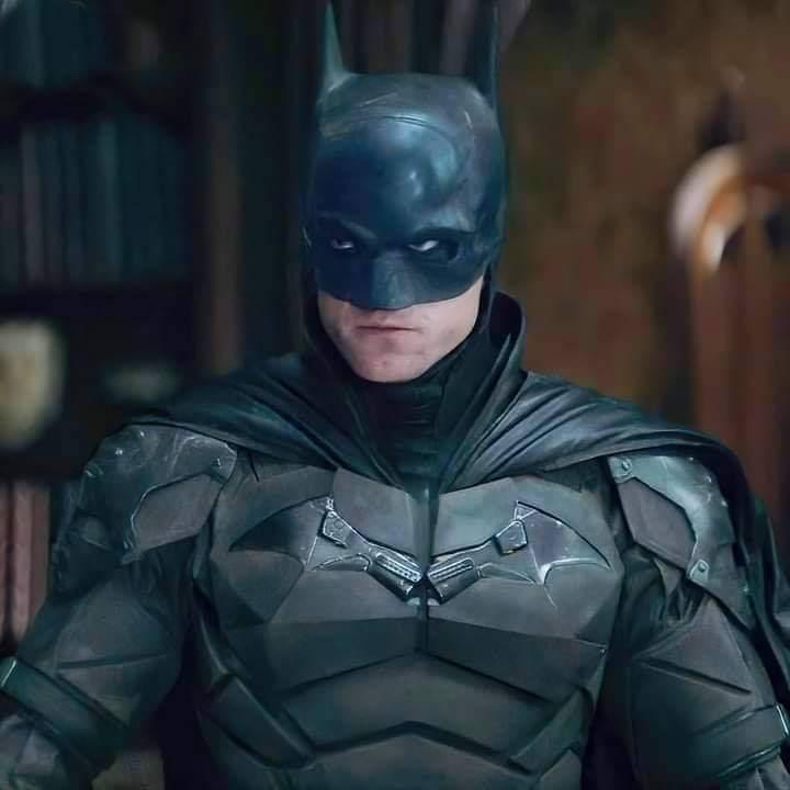 The Batman Robert Pattinson_03