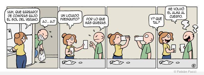 165_licuado